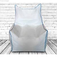 Бескаркасное кресло Комфорт Люкс