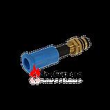 Кран подпитки  Ariston Clas, Egis, Matis, BS   65114261, фото 2