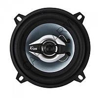 Акустика Kicx PD-502