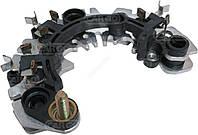 Диодный мост (Выпрямитель), генератор CARGO 233792