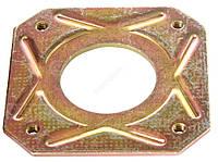 Пластина крепления подшипника CARGO 234362