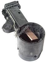 Щеткодержатель, генератор CARGO 233449