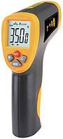 """Бытовой пирометр Xintest """"HT-826"""" (-50...550°C, 12:1, 0.95), фото 1"""