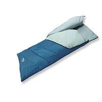 Спальный мешок Bestway 68051   2-слойный (9-13оС) 195*80см