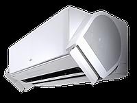 Кондиционер Fujitsu ASYG09KXCA/AOYG09KXCA inverter Wi-Fi