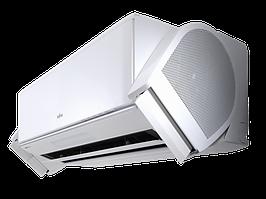 Кондиционер Fujitsu ASYG12KXCA/AOYG12KXCA inverter Wi-Fi