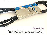 Ремень вентилятора Thermo King LNDII ; 78-1050