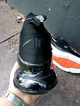 Кроссовки мужские Nike Air Max 270, фото 3