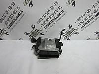 Блок управления двигателем Hyundai Santa FE (0281019026), фото 1