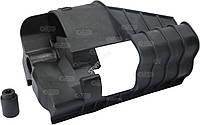 Защитная крышка, стартер CARGO 330257