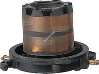 Контактные кольца ротора, генератор CARGO 330719