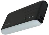 Внешний аккумулятор Power Bank Proda 12000 mAh (СКЛАД-1шт)