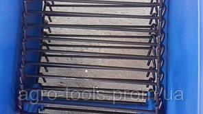 "Картоплекопачка транспортерна ""ДТЗ-1Т-50"" (без кардана), фото 2"