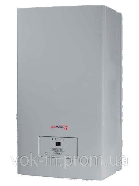 Электрический настенный котел Protherm CKAT 18