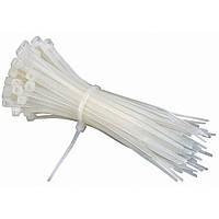 SCT Хомут  Cable Ties 10*700 (пластиковые)(100)