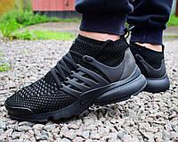 Чоловічі Nike Air Presto