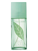 100 мл Elizabeth Arden Green Tea (ж)