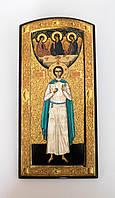 Икона именная Артемий, фото 1