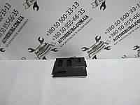 Блок комфорта Porsche Cayenne 958 (7PP907279BE)