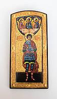 Икона именная Георгий, фото 1
