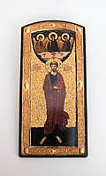 Икона именная Лука, фото 1