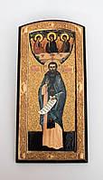 Икона именная Феодосий, фото 1