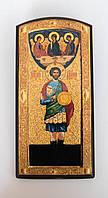 Икона именная Валерий, фото 1