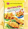 Смесь Темпурная ,Crisp Fried Powder Mix, Bich-chi, 150г