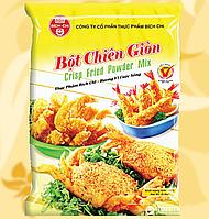 Суміш Темпура, Crisp Fried Powder Mix, Bich-chi, 150г