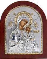 Икона Богородица Страсная