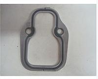 Прокладка коллектора MAN/MB/RVI 70-26069-20 VICTOR REINZ