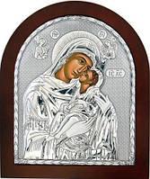 Икона Богородица Сладкое Лобзание