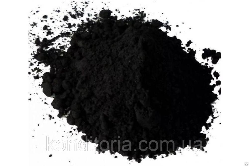 Краситель водорастворимый Sosa Черный