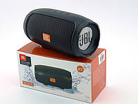 Портативна Bluetooth колонка JBL G11, фото 1