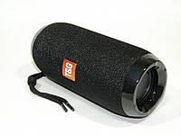 Портативная Bluetooth колонка T&G117