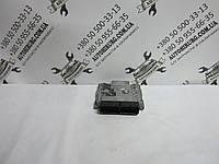 Блок управления двигателем VW Passat B8 (06K907425B)