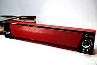 Портативная Bluetooth колонка SoundBar S205, фото 1