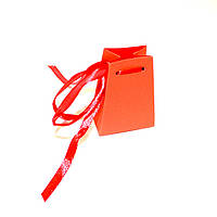 Бонбоньєрка пакетик «Асорті», фото 1