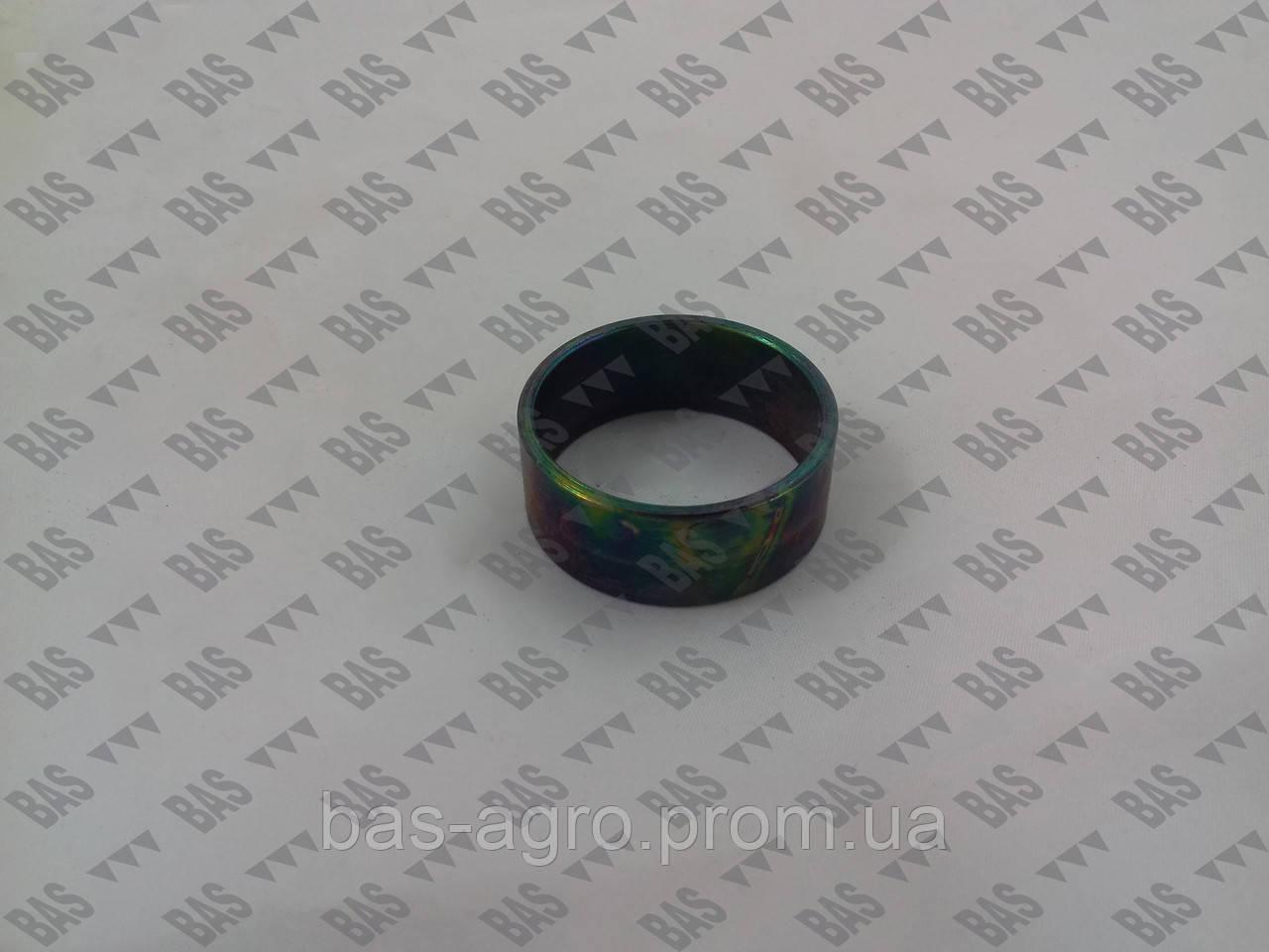 Кольцо monosem 4529 (40060101) аналог