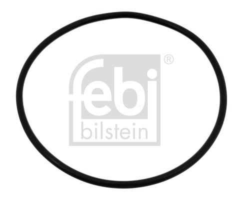 Прокладка водяного насоса Ланос, FEBI BILSTEIN, 4734