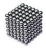 Неокуб ( Neocube) 216 магнитных шариков в боксе
