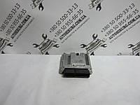 Блок управления двигателем Audi Q5 (04L906021BE / 0281030657 / 04L907309), фото 1