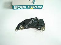 Реле регулятор напряжения генератора MOBILETRON VRD675H