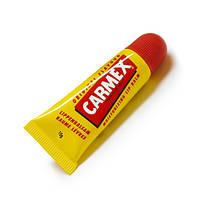 Скорая помощь для губ в тюбике Сarmex original