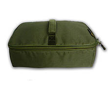 Сумка для снастей LeRoy Tackle Bag 7, фото 2
