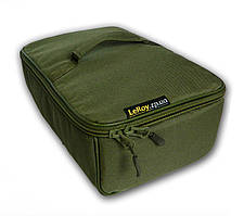 Сумка для снастей LeRoy Tackle Bag 7, фото 3