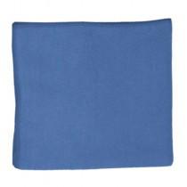 TCH101020 Салфетка микрофибра Multi-T синя