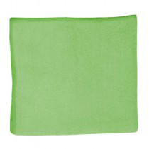 TCH101040 Салфетка микрофибра Multi-T зелена