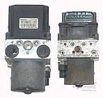 Блок ABS для Renault Scenic I 1997-2003 0265225107, 0265950046, 8200090690