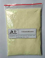 Эфир крахмала и натриевой соли октенилянтарной кислоты